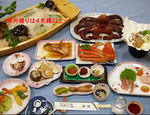 hasimoto1.jpg